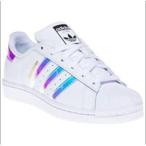 adidas Superstar Tornasol Original