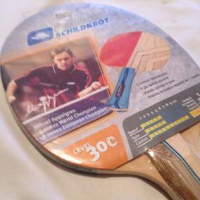 Raqueta Tenis De Mesa Donic Appelgren