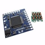 Chip Para Ps2 Modbo 4.0