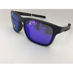 1d5c0414ec52c Outros Oculos Mormaii Minas Gerais Caratinga Oakley - Óculos De Sol ...