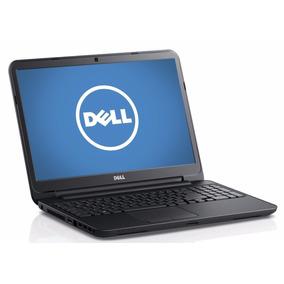 Laptop Dell Inspiron 15 De 15,6