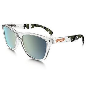 48f49cb435e5c Gafas Oakley Stephen Murray Signature - Gafas en Mercado Libre Colombia