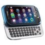 Lg Extravertido 2, Verizon (azul) - Empaquetado Al Por Meno