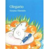 Olegario Susana Olaondo