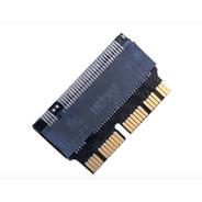 Adaptador Ssd Para Macbook Air A1398 A1465 A14660
