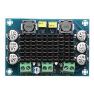 Modulo Amplificador Audio Mono Tpa3116d2 100w 12v 26v 4/8ohm