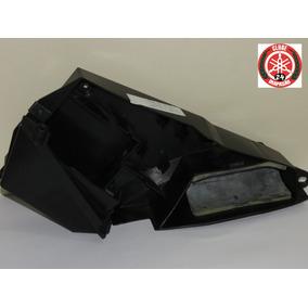 Caixa Da Bateria Xtz125 Yamaha