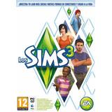 Sims 3 Edición Standard - Original