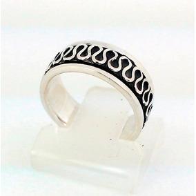 2294135ee50 Dez87 Lassale - Anéis com o melhor preço no Mercado Livre Brasil