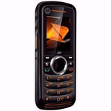 Celular Nextel Motorola I296 Usado