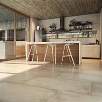 Porcelanato Cemento San Pietro 52x105 -1ra Rectificado
