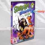 Scooby-doo! Scrappy-doo! Primera Temporada En Español Latino