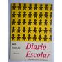 Mis Tareas Diario Escolar. Editorial: Eneva
