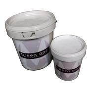 Pintura Ecológica Green One®