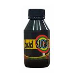 Bud Sugar Brown Melaza Negra 250 Indoor Cultivo Fertilizante