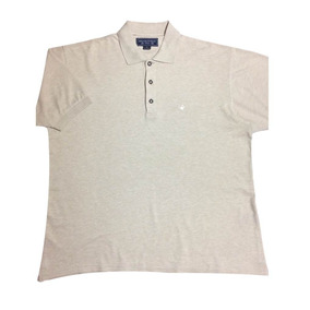 c7d9945b8a Camisa Masculina Brookfield - Pólos Masculinas no Mercado Livre Brasil