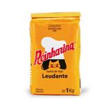 Harina Leudante Reinharina 1 Kg / 0000 4/0