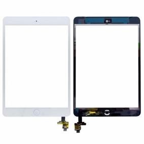 Touch Ipad Mini A1432 A1475 Blanco Y Negro Nuevo Garantia