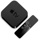 Apple Tv - 4a. Generacion