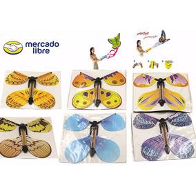 100 Mariposas Magicas Regalo Invitacion Cumpleaños, Boda, Xv