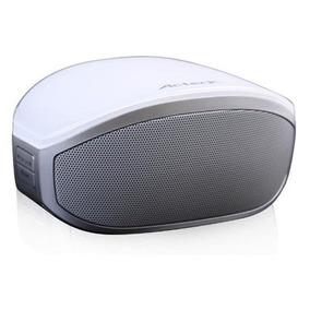 Bocina Portátil Acteck Recargable Bluetooth Envío Gratis