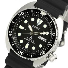 596a79ad4f0 Relojoaria Seiko Em Gv Goias - Relógios De Pulso no Mercado Livre Brasil