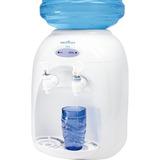 Bebedouro Refrigerado Aqua Bivolt - Britânia