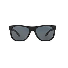 Lentes Arnette Firedrill Negro Con - Óculos no Mercado Livre Brasil 804576cbe4