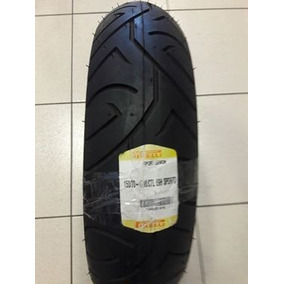 Pneu Pirelli Sport Demon 150/70 X17