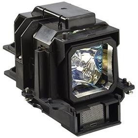 Point P425 Control Remoto Para Alarma Point Xp-2500