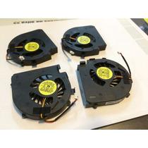 Cooler Original Dell 14r 14v Inspiron M4010 N4020 N4030