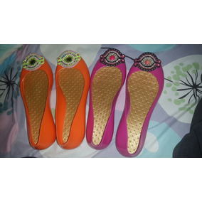 Zapatillas De Silicon