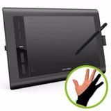 Tabla Digitalizadora Xp-pen Star03 Alterna Huion Genius Waco