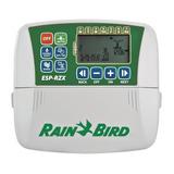 Controlador Irrigação 8 Saídas Ambiente Interno Rain Bird