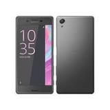Sony Xperia Xa Nuevo Sellado, Libre Fabrica, Somos Iprotech