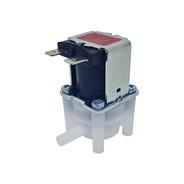 Válvula Água Gelada Para Purificador Electrolux Pe11 51427