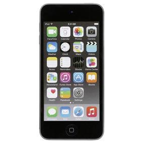 Ipod Touch | 32gb 6ta Generación | Apple | Negro