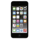 Ipod Touch 32gb 6ta Generacion - Negro
