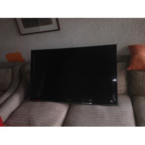 Tv Sony Lcd Hd Modelo Kdl- 40bx450