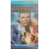 Blade Runner: The Final Cut Blu-ray