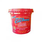 Manteiga Ativadora Cachos De Cinema Novex Embeleze 320g