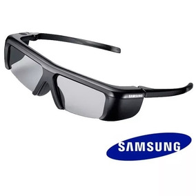 Oculos 3d Ativo Tv - Eletrônicos, Áudio e Vídeo no Mercado Livre Brasil 85db34a6fb
