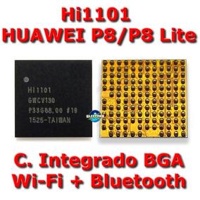 Hi1101 Hi1101gwc Hl1101 Wifi + Bluetooth P8 Huawei P8 Lite