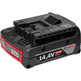Batería Compacta Y Ligera Gba 14,4v 14,4 V - 2,0 Ah