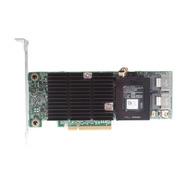 Controladora Perc H710 Dell 512mb 6g Sas/raid 0vm02c 017mxw