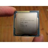 Procesador Intel Pentium Lga 1155 - G2120 3.10ghz