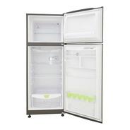 Nevera Haceb Frost Congelador Superior 308 Litros