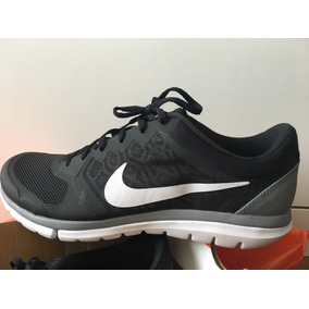 online store 56846 b28af Zapatillas Nike Flex 2015 Rn