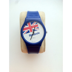 Reloj Reebok