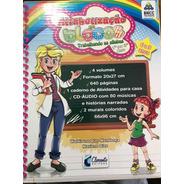 Alfabetização Em Blocos - Sílabas 6 A 9 Anos Bncc